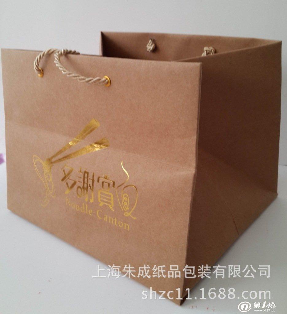 上海朱成纸品有限公司是一家中等规模专业生产纸质手提袋的企业,具备一般独立设计制作完成资质。现有员工40余人,印刷机、压痕机、贴膜机、模切机、烫金机、切纸机、制袋机等,日生产能力2万个以上,可提供设计、打样、订料、印刷、后道一条龙服务,众多知名厂商已成为我们持续合作的客户。 在保证品质的前提下,我们充分发挥专业化、规模化优势、以降低成本、一切只为客户创造更多利益。 热诚欢迎广大新老客户前来洽谈,共同发展! 联系人:成凤霞(业务经理) 联系电话:13816054073