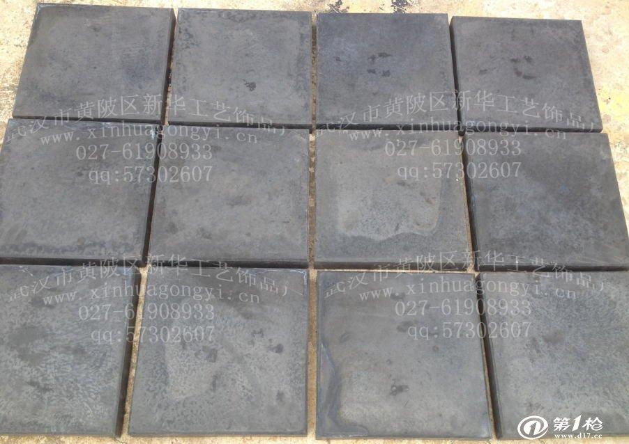 第一枪 产品库 建材与装饰材料 砖,瓦,砌块 铺地砖 供应pc工程.