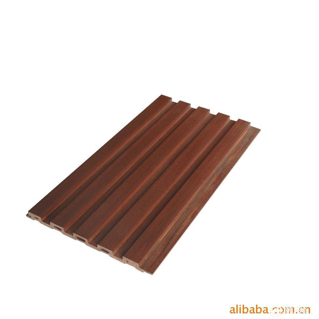 生态木厂家供应生态木