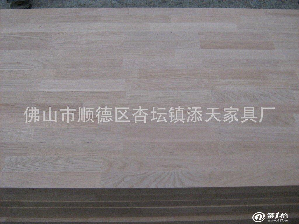 供应泰国进口白橡木板