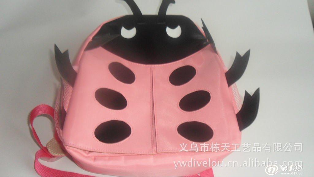 幼儿书包/小学生背包/小动物书包/日韩