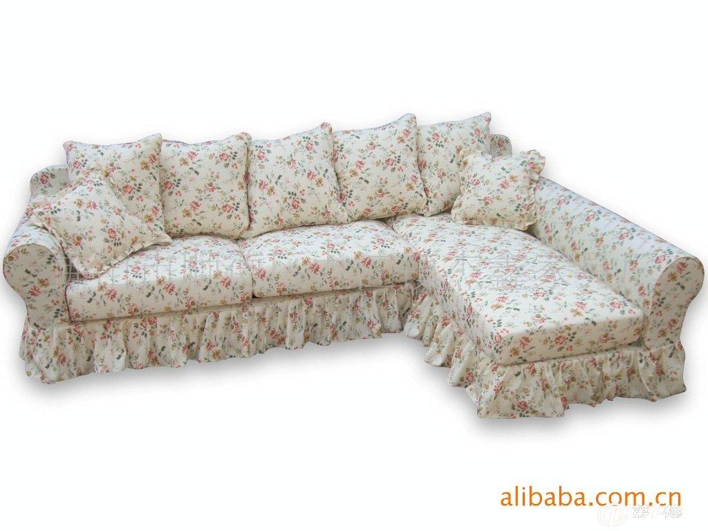 沙发的主要结构为:木架采用原木锯材和人造板材框架结构,座面和背面