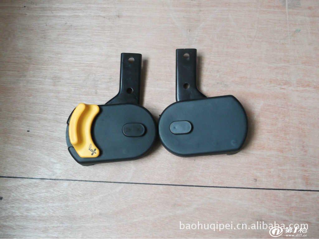 汽摩用品,配件 车身及附件,外饰,改装 汽车座椅及附件 汽车座椅滑轨及