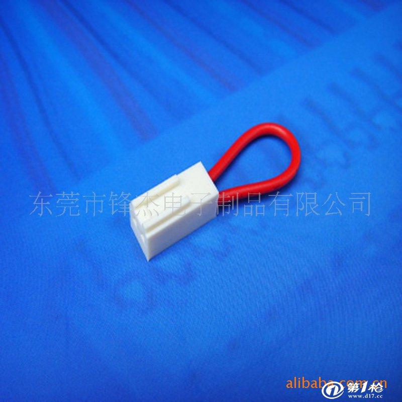 供应led分线盒接线盒卤素灯具molex接线盒室内照明快速接插器