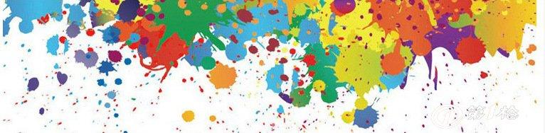 厂家供应 水粉颜料 画画颜料 小孩学习颜料 diy颜料图片