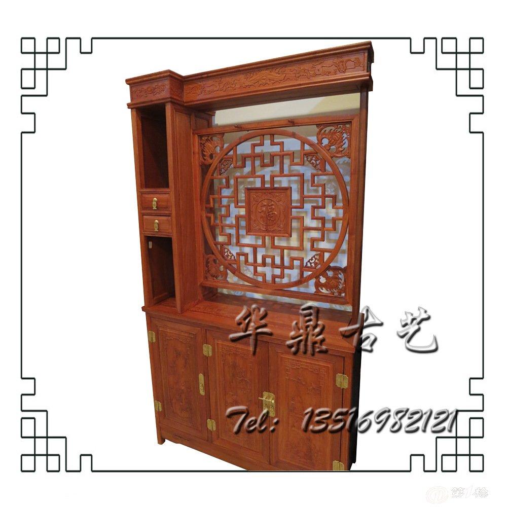 如客户喜欢其他木材质, 也可选用合意的木材定制该款式产品.