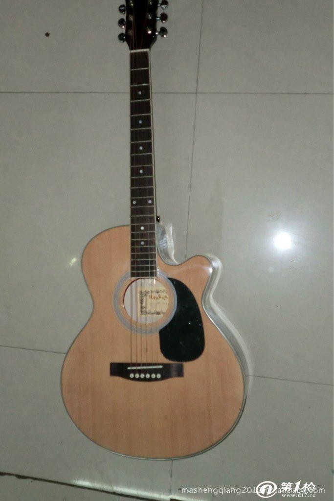 木吉他 hankun 厂家直销 特价优惠