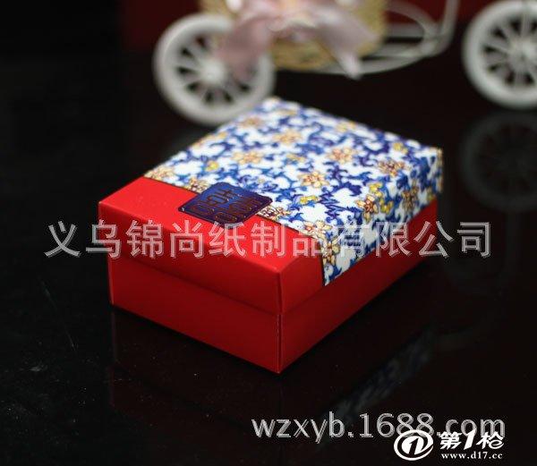 包装 包装设计 设计 600_521