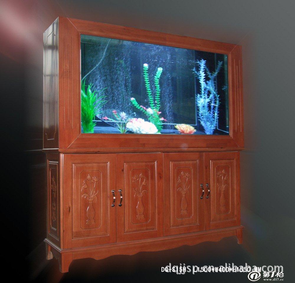 生态家具/水族/鱼缸/免换水鱼缸/实木鱼缸/欧式鱼缸