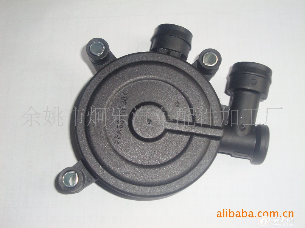 供应汽车废气管排气废气调节阀图片