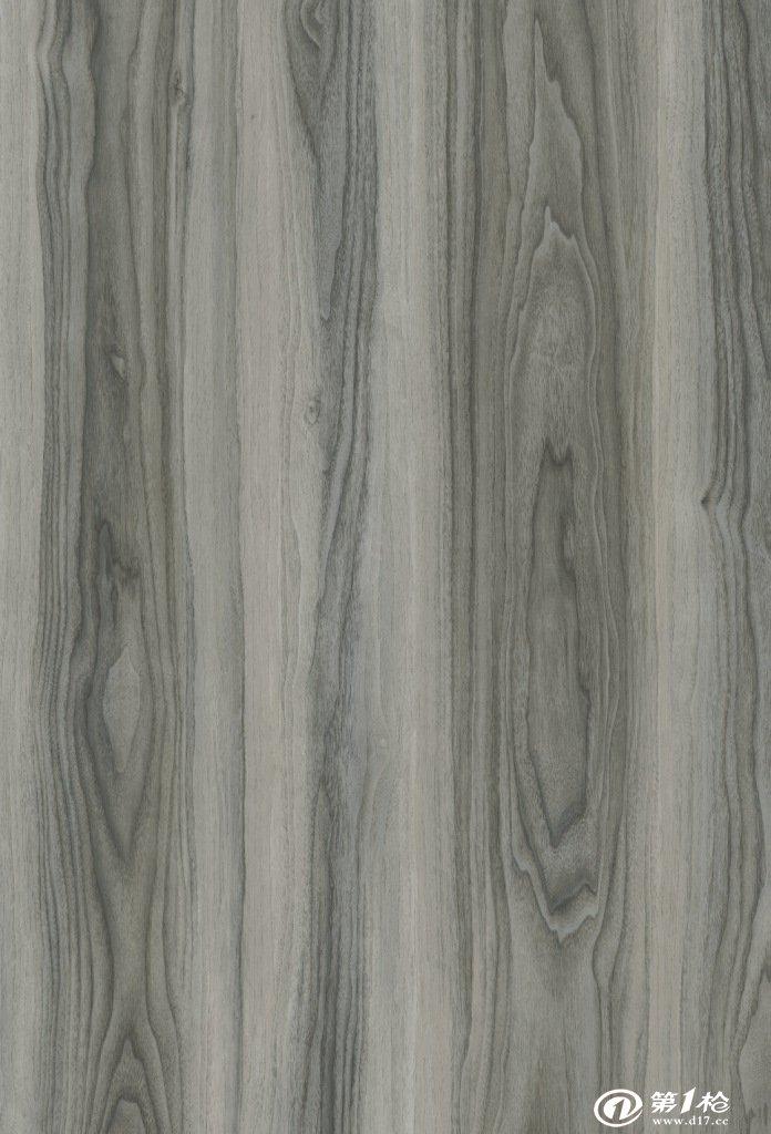 【罗浮宫陶瓷】皇家胡桃木 900*600 新款瓷砖 木纹瓷砖 实木砖