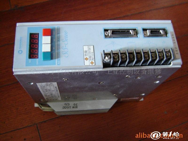 华普信工控机特别 嵌入式工控机 是围绕乡村振兴战略的实施