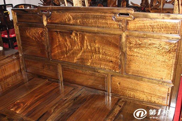 深入学习木雕艺术