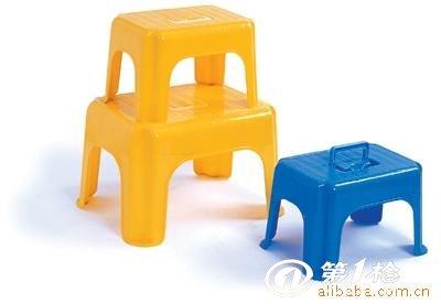 第一枪 产品库 家居用品,母婴,玩具 家具 椅子,凳,榻 供应儿童凳子