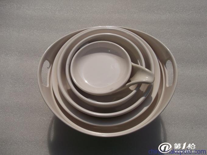 产品库 家居用品,母婴,玩具 餐饮用品 餐具 碗,碟,盘,盆 北京 环保