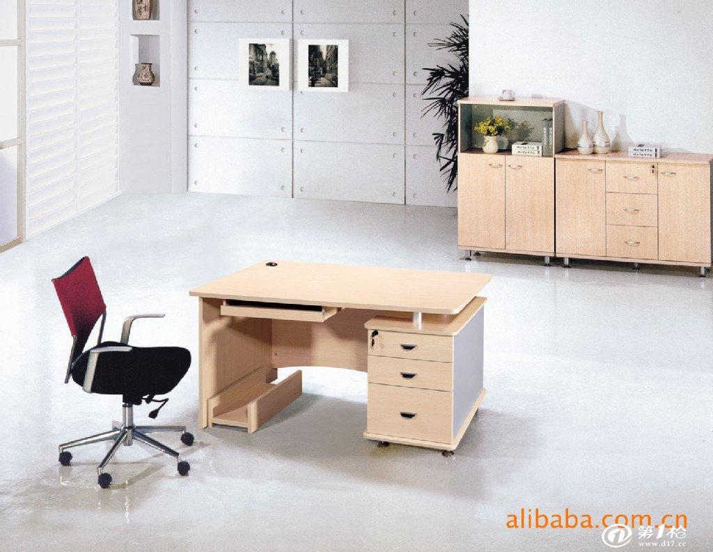 四川成都厂家供应办公台,大班台,电脑桌,会议桌等系列