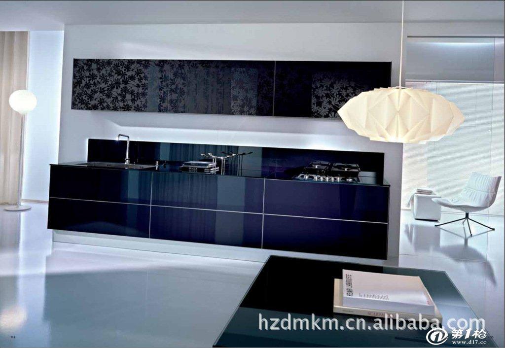 产品库 建材与装饰材料 厨房,橱柜 其他厨房设施 供应新型橱柜门板