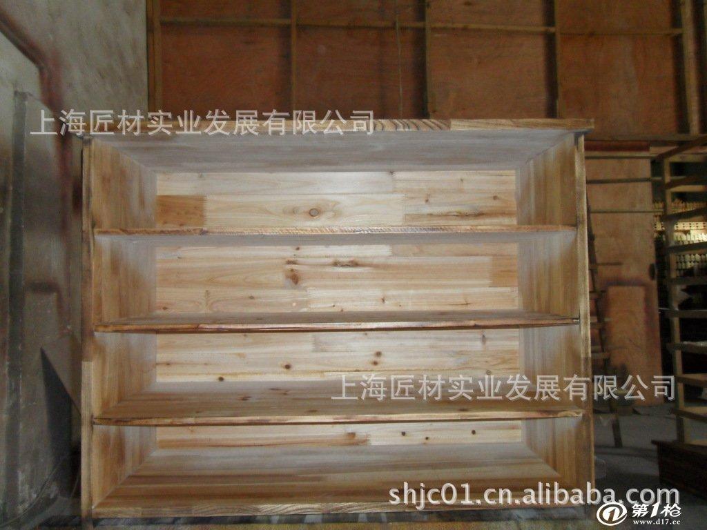 diy定做各种实木木制家具家私鞋柜书柜衣柜储物柜木箱木架加工