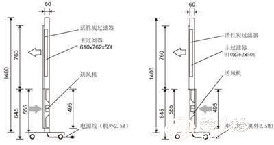 电路 电路图 电子 工程图 平面图 原理图 400_212
