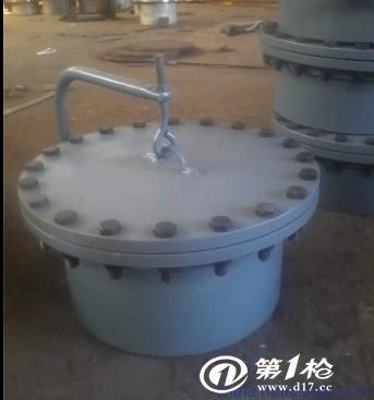 马桶 卫生间 卫浴 座便器 343_367