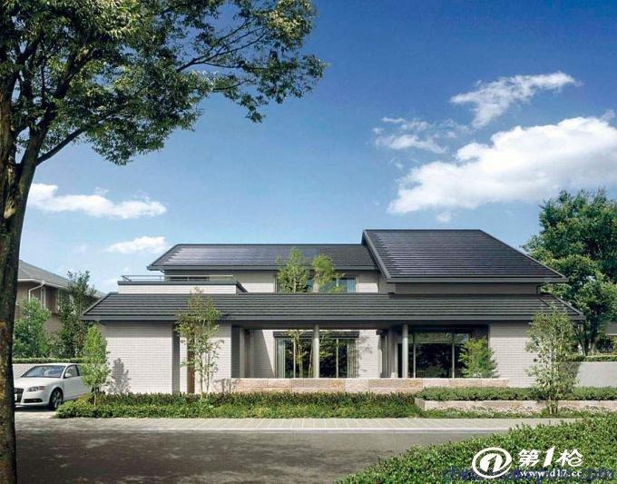 供应斯纳格123东莞钢结构房屋,惠州钢结构房屋,珠海钢
