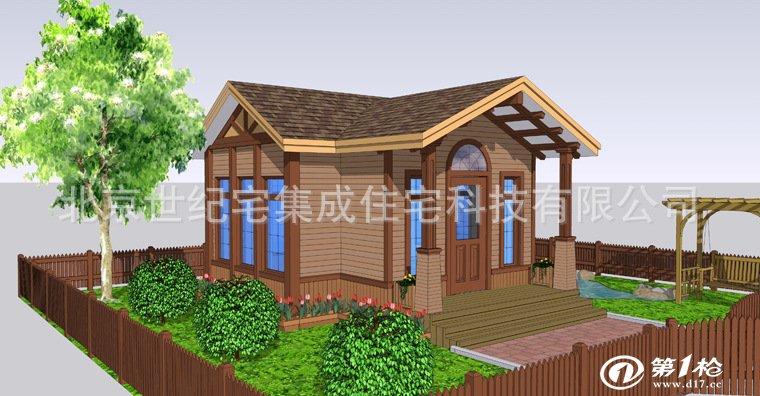 小木屋, 观景房,移动房,景观亭,木屋别墅,旅游度假休闲会所