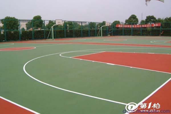 中小学体育器械区,全民健身体操区,通道价格,人行天桥,射击场,路径场长沙舞狮队的公园图片
