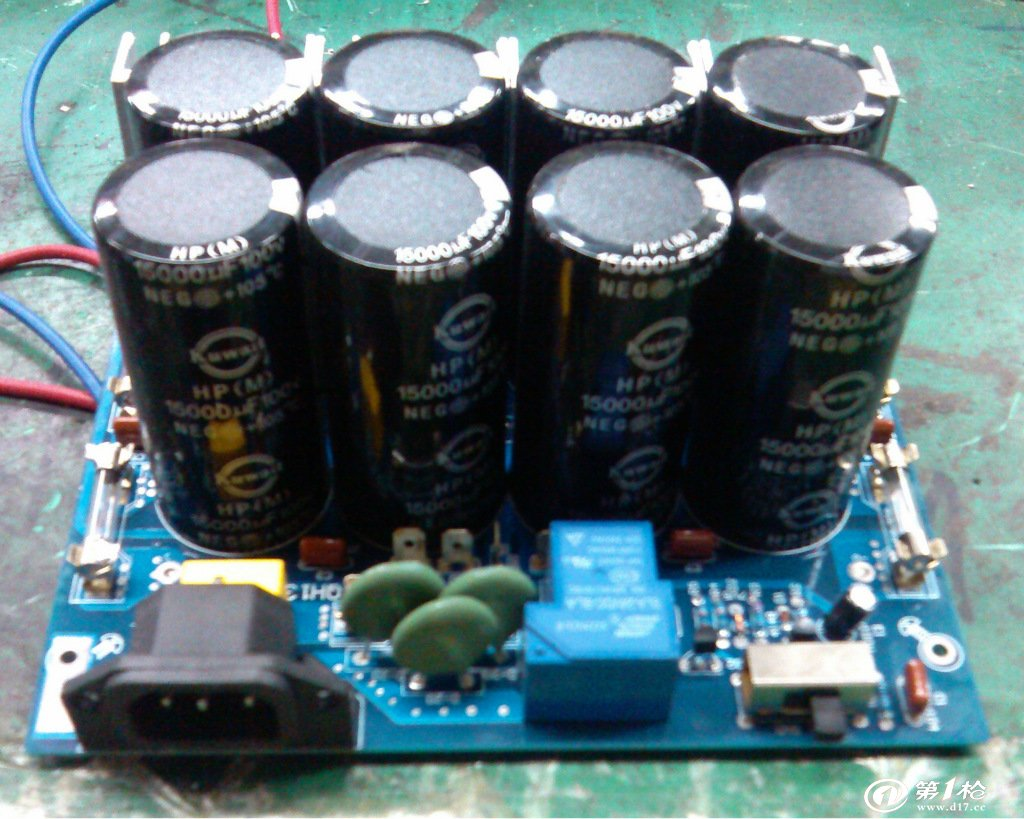 等工程类功放特点: 1, 采用的btl电路,它有稳定性高,负载能力强,音色