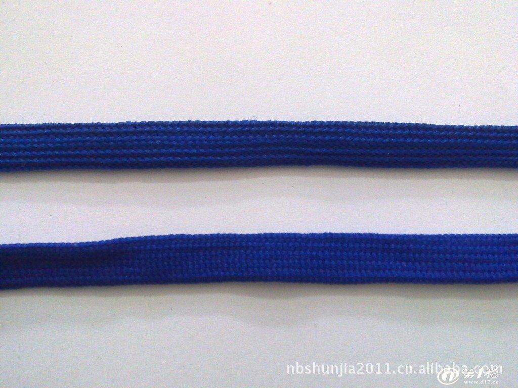 编织绳/涤纶绳带