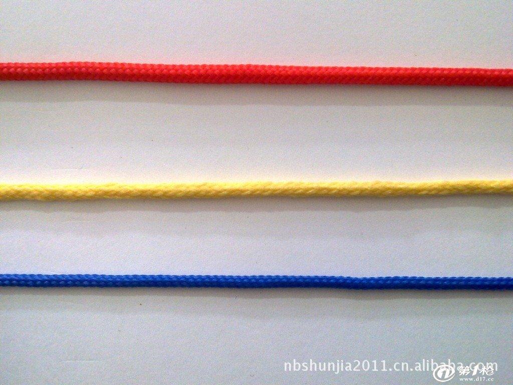 高档金银丝编织带,编织绳