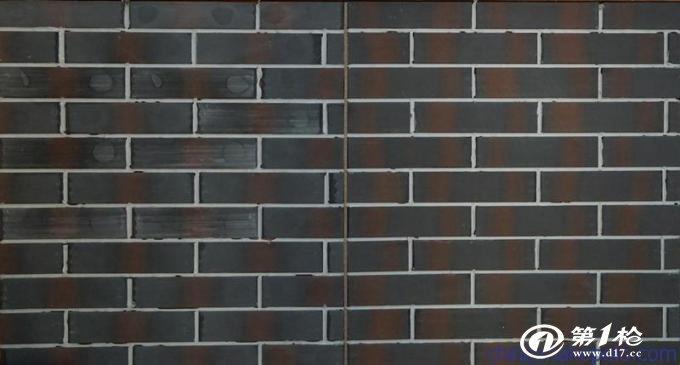 广场砖,地板砖和仿古建筑用青砖,  外墙砖有通体砖/釉面砖/劈开砖,其