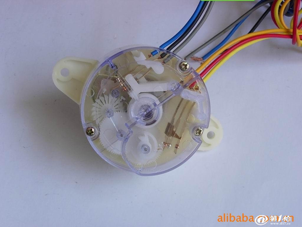 dxt-90二极管整流电路