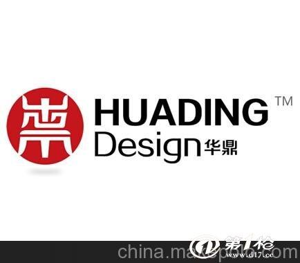 专业为企业提供青岛标志设计,青岛画册设计,青岛包装设计,青岛网站