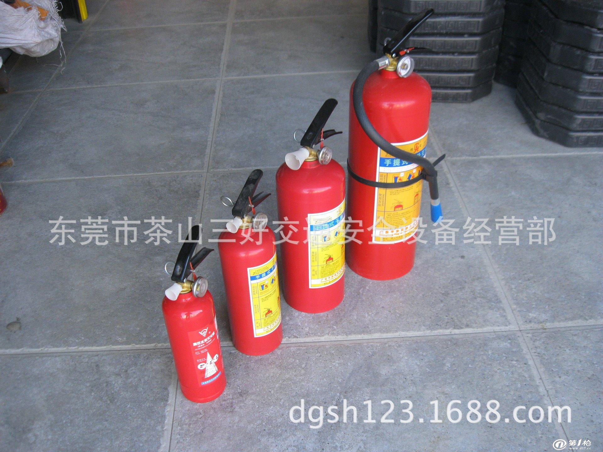 桂安消防开关接线图