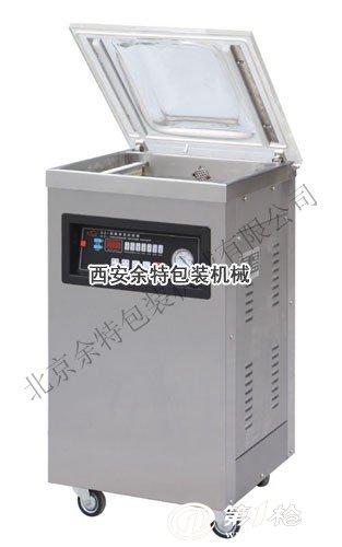 型号:dz-4002d 名称:单室真空(充气)包装机