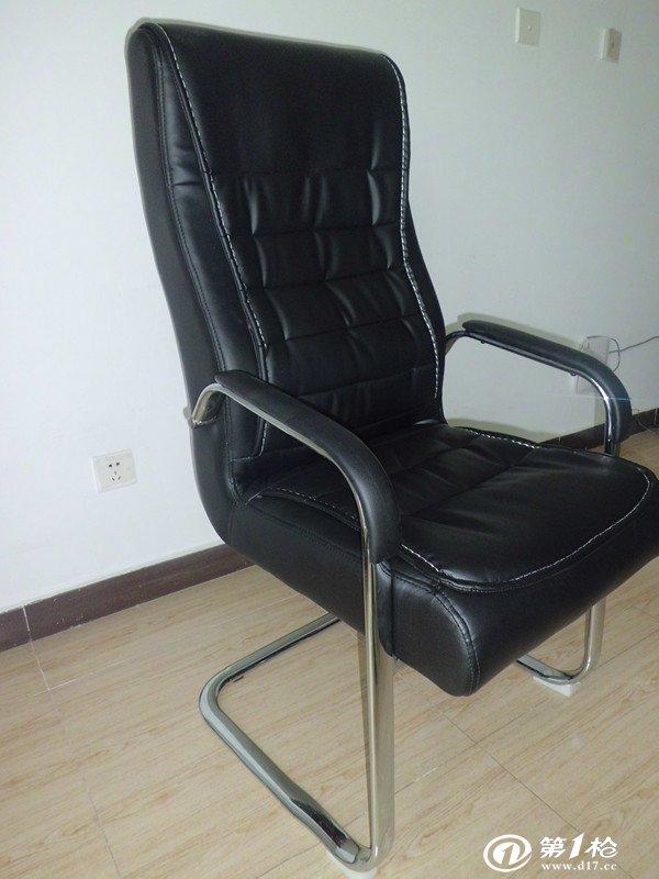 本公司是一家专业从事中高档办公座椅设计、 网吧座椅设计,酒店座椅设计,等等。生产及 销售的现代化企业、优良的品质及完善的售前 、售中、售后服务体系,广受国内客户赞誉, 在同行业中脱颖而出。现生产及经营的办公系 列有:办公座椅系列、职员椅系列、网吧椅系 列、会议椅系列、酒店椅等几十个系列,二百 余种款式,每一款在您随意改变下可变为多种 样式。公司一直把产品的设计、开发放在的重 要位置,各种系列产品每年都会有几十款新产 品投入市场,获得消费者的一致好评你也可以 自己出样子我们生产,本公司承诺承诺在你 购买本