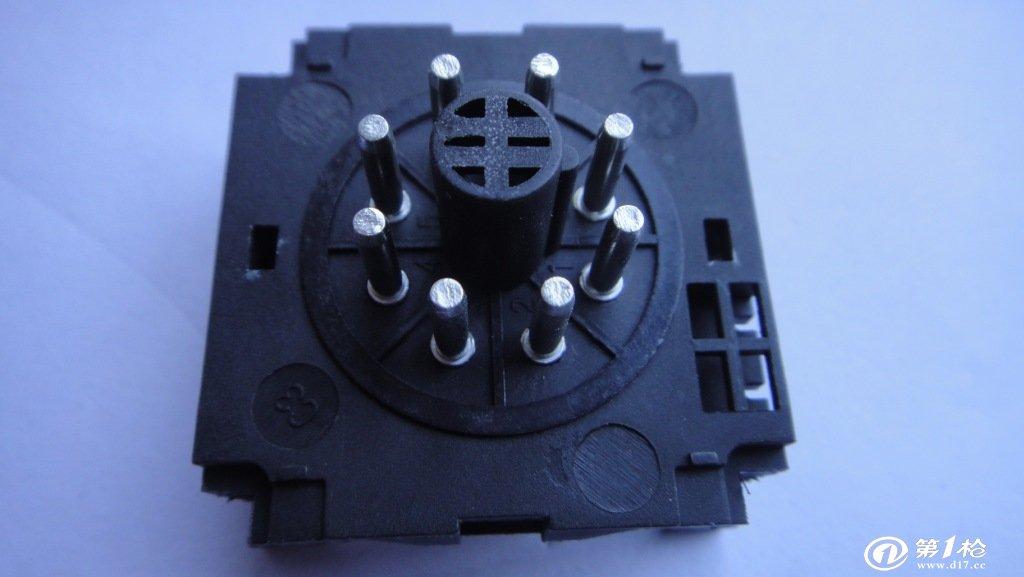 供应jss48a-s(dh48s-s)时间继电器