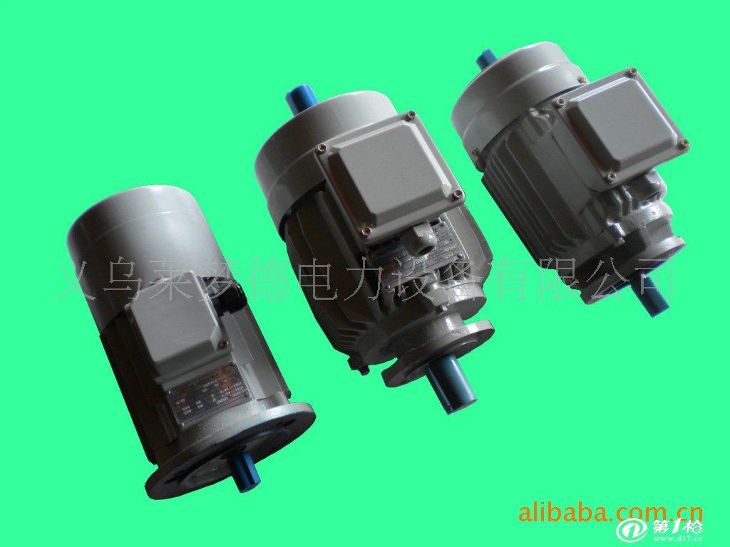 控制吹灰器行走箱往复运动的限位开关,通过控制电缆与端子盒/单独插头