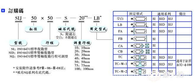 电路 电路图 电子 原理图 660_280