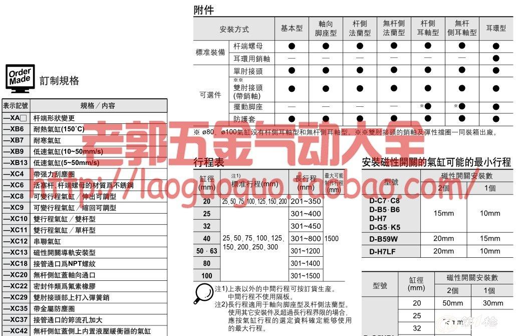 电路 电路图 电子 原理图 1030_670