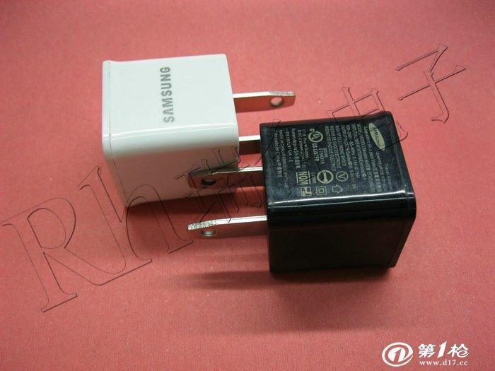 热销供应 手机充电器 快速充电器 三星充电器