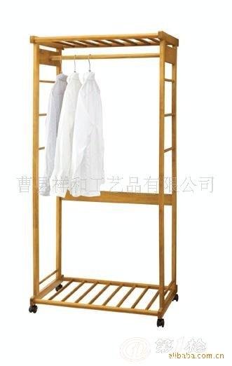 实木结构与板式结合,保障产品朴质的质感,和环保的理念; 3.图片