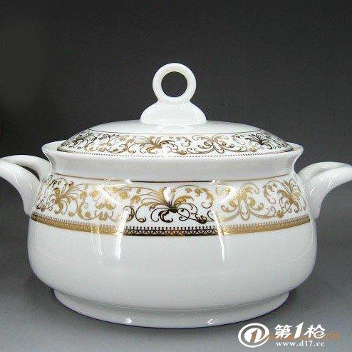 出口陶瓷 动物摆件 陶瓷广告杯 出口工艺陶瓷 中温炻瓷草莓