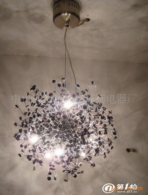 第一枪 产品库 电工电料,线缆照明 灯具灯饰 室内灯具 壁灯 供应壁灯