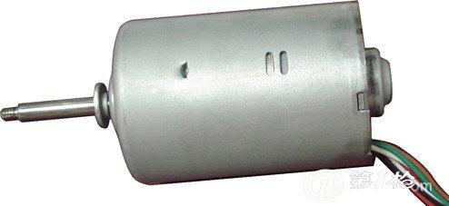 供应36mm电吹风无刷电机_电吹风/吹风机_第一枪