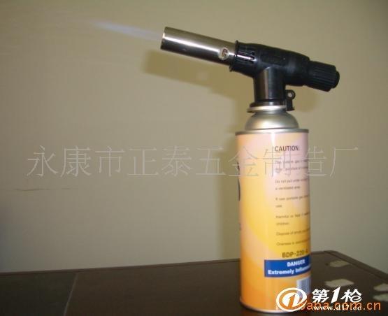 卡式炉与气瓶设备的采用部位接合双重v气瓶阀门11.新疆装置有限公司服装图片