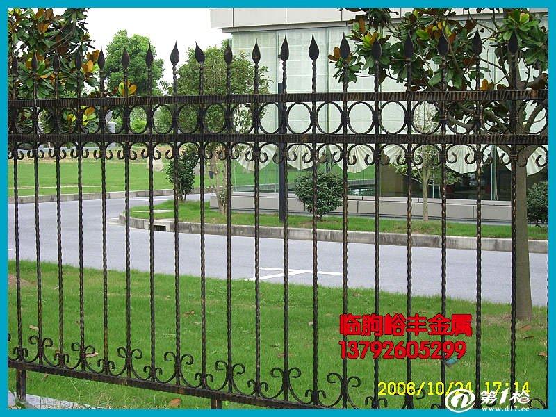 第一枪 产品库 建材与装饰材料 防护,市政设施 护栏/围栏/栏杆 厂家长