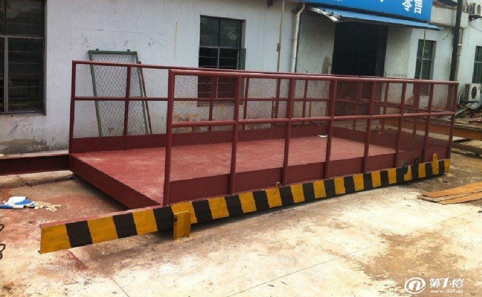 平台 钢平台 钢结构平台 建筑平台 阁楼平台 钢架平台
