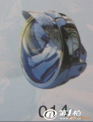 摩托车,三轮车大灯(12v,24v,48v,60v
