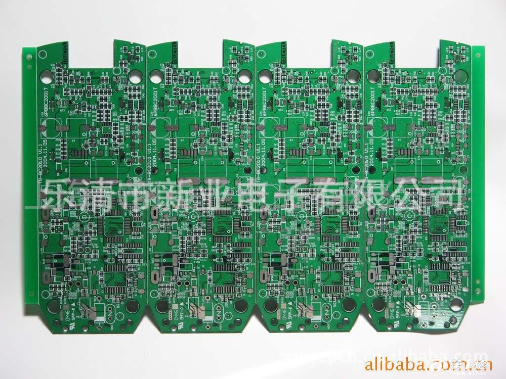 厂家直销 长期供应 各类线路板 pcb电路板_集成电路